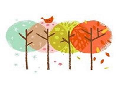 primavera bioenergetica
