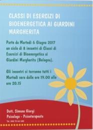 depliant classi gm 2017 (3)